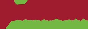 logo_taaleem