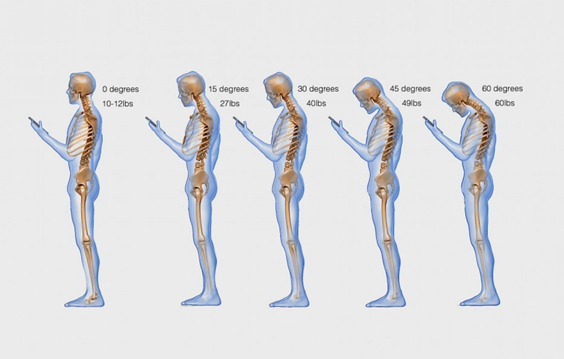 mobile-epidemic-result