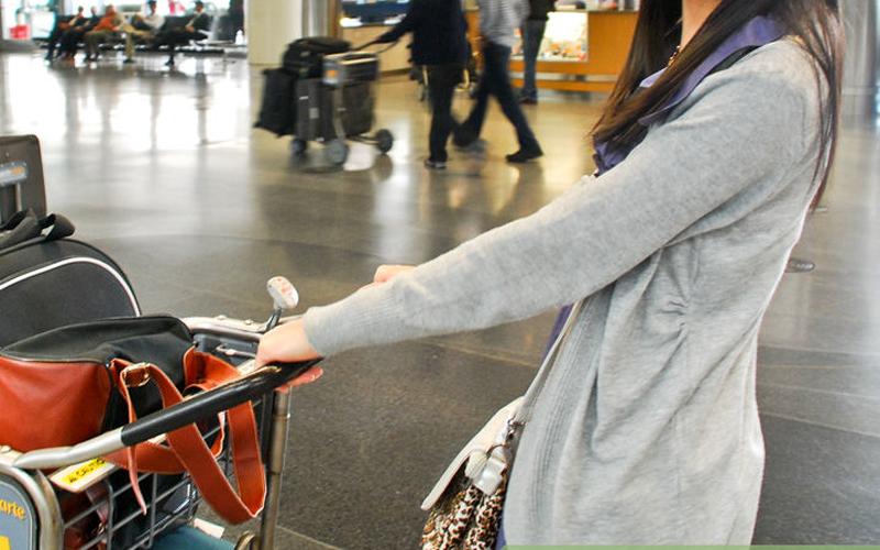airport-fashion