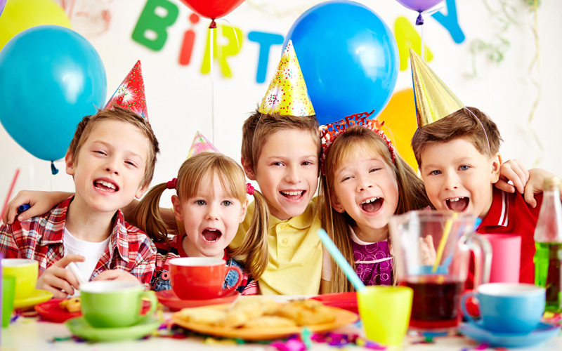 childrens-birthday-party.jpg