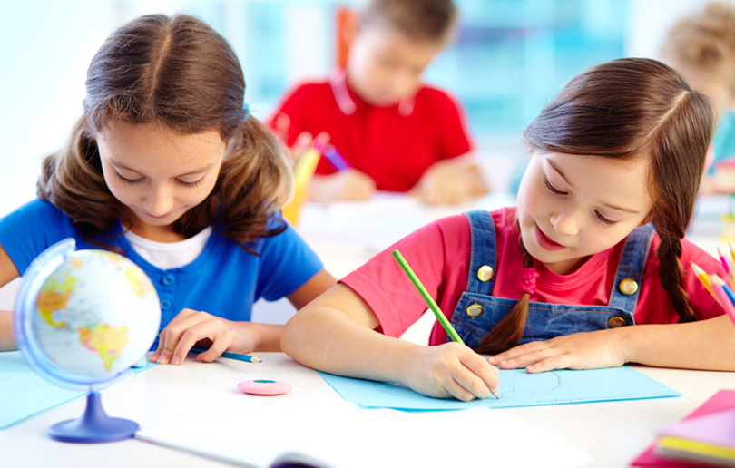 5 Ways that Promote Learning in Kids