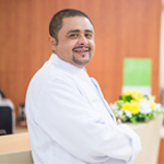 Dr-El-Samwal-El-Hakim