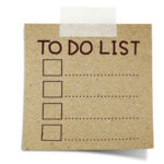 Having-a-massive-to-do-list