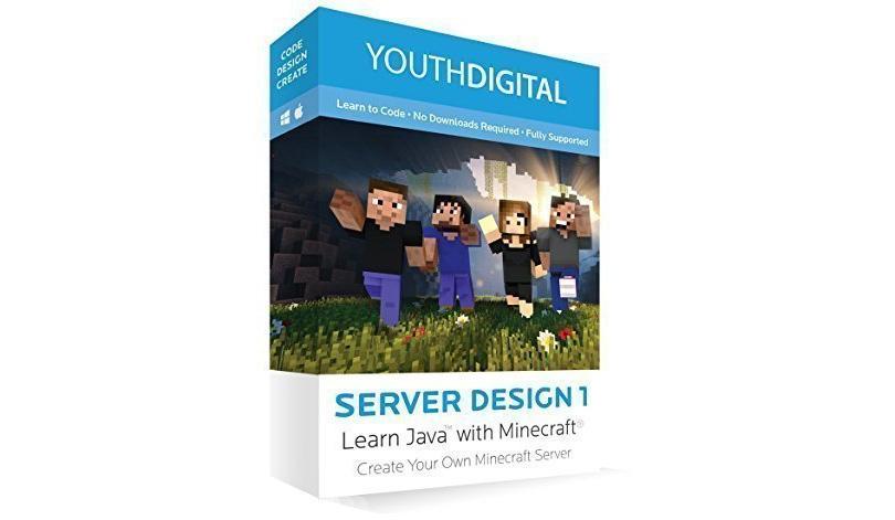 Youth-Digital-Server-Design-1.jpg