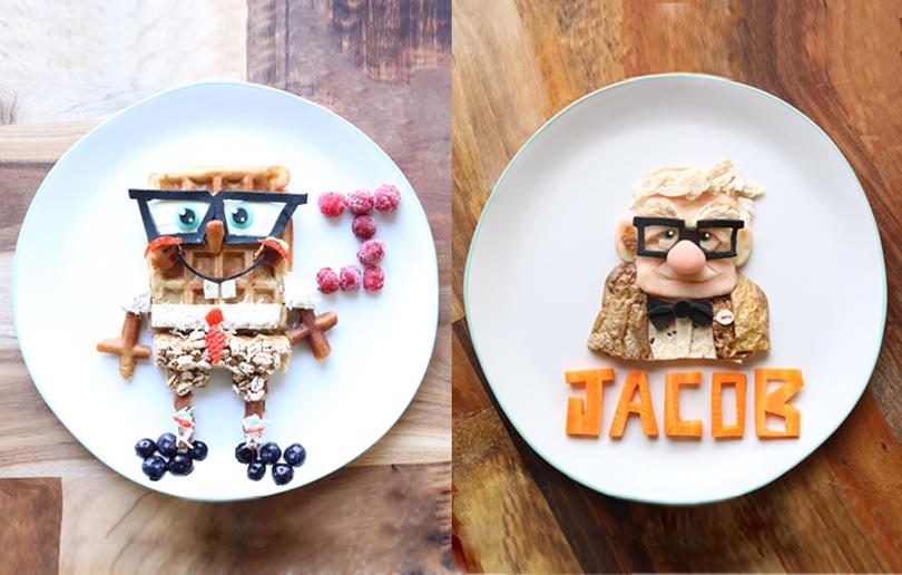 jacob_food_2