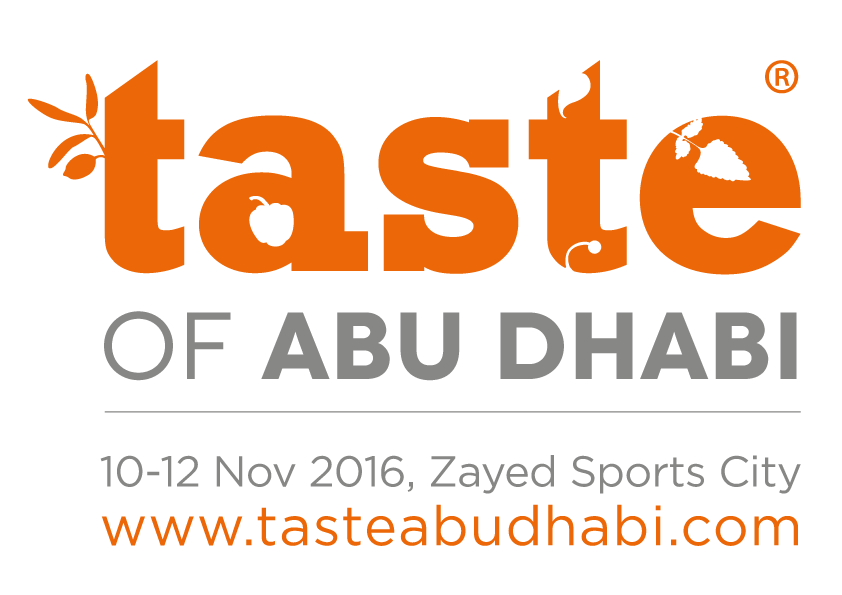 taste of abu dhabi