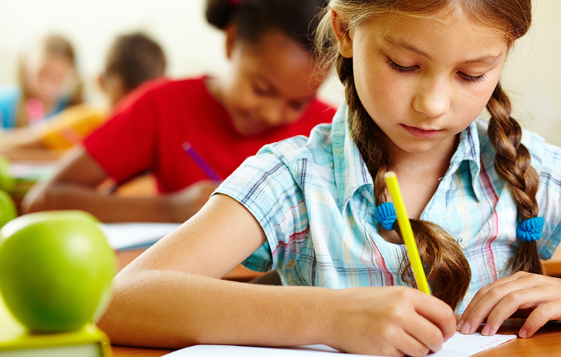 How to pick the right Dubai school for your child