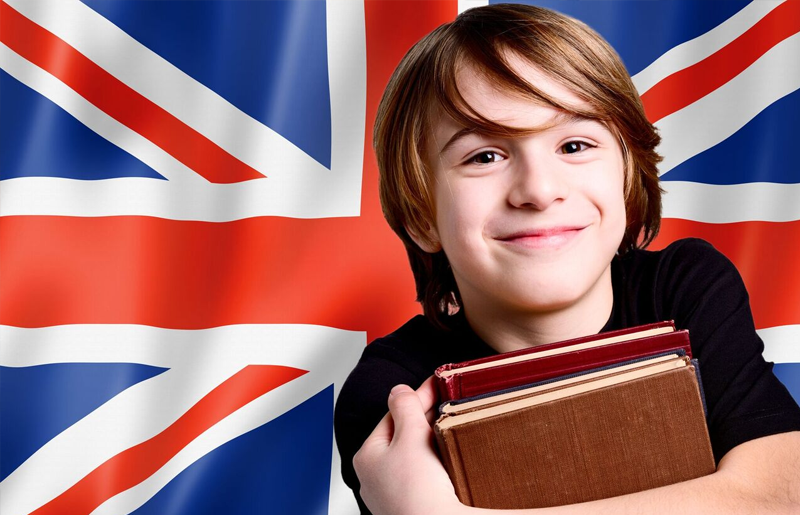 British-curriculum-Dubai