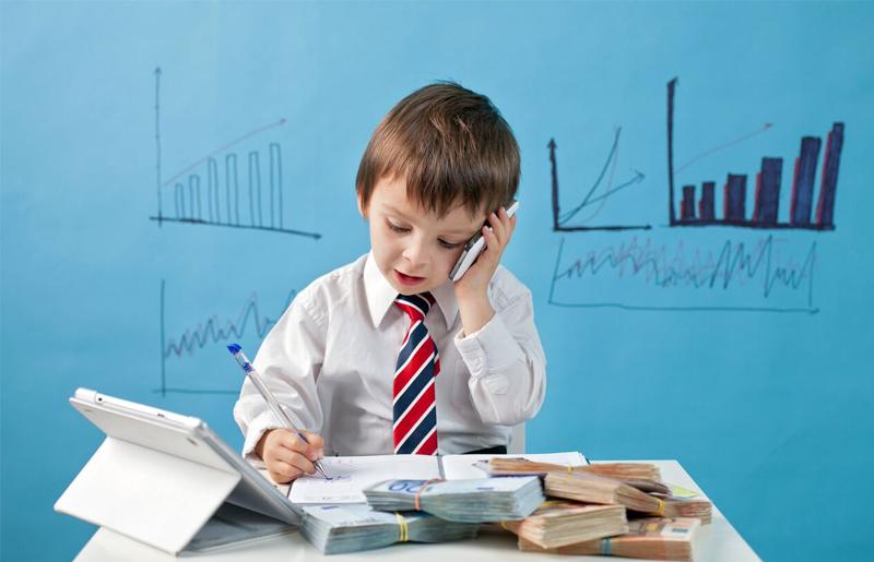 child-save money dubai