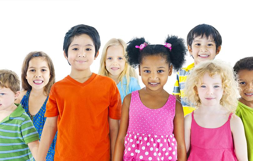 Kids spring camps Dubai