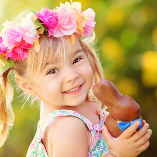 Family-friendly Easter things to do in Dubai
