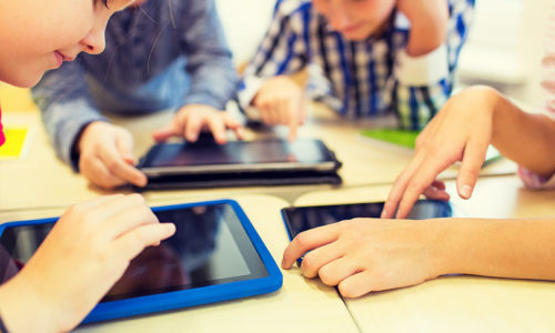Eight of the best FREE homework apps in the UAE