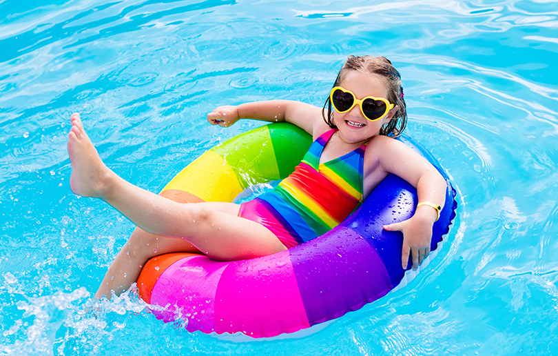 Things to do in ras al khaimah family days out in the - Public swimming pools greensboro nc ...