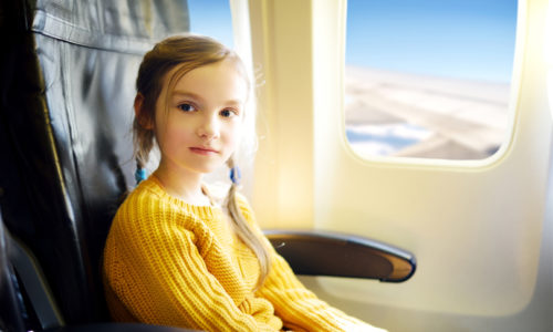 Dubai expat kids: tips on helping them fit in
