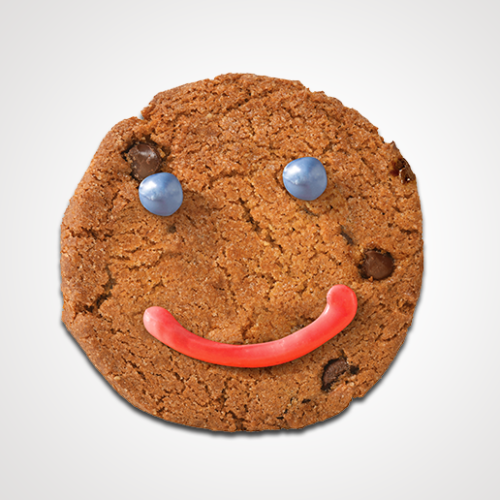Tim Hortons launches charity cookie campaign