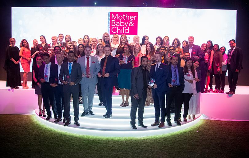 best UAE parenting brands
