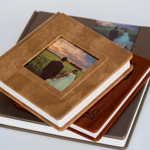 Don't Lose the Tradition of Collecting Tangible Keepsakes of Memories!