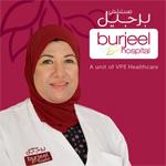 Dr-Hala-Fikri-Mohammed-El-Hagrasi