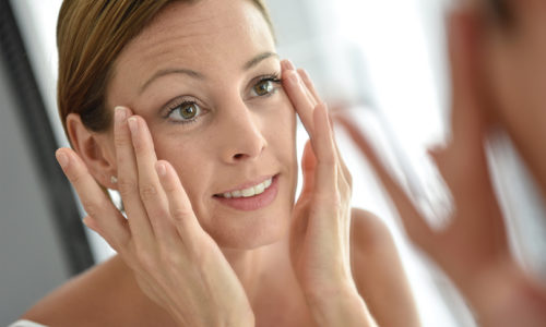 Retinol review: Can it get rid of wrinkles?
