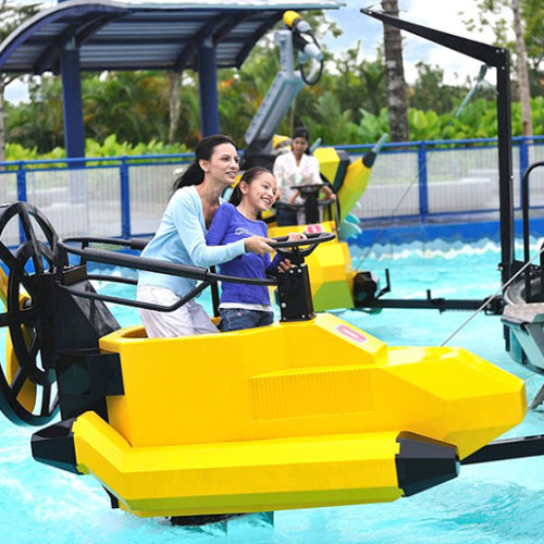 Legoland Dubai: Should you make the trip?