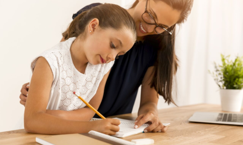 Homeschooling in Dubai: five things you need to know