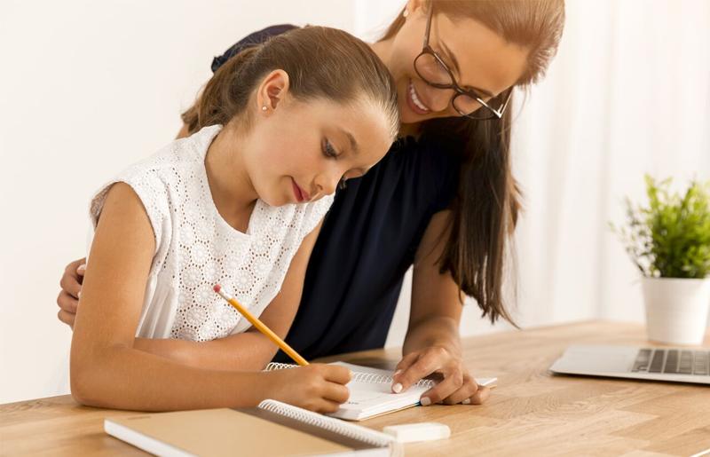 homeschooling-Dubai