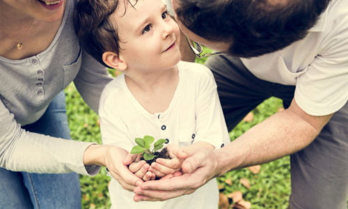 Five tips for being eco-friendly in Dubai