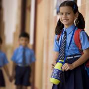 Revealed: Dubai's 'outstanding' schools for 2019