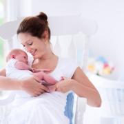 If I have diabetes, should I breastfeed my baby?