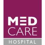 MEDCARE Hospital