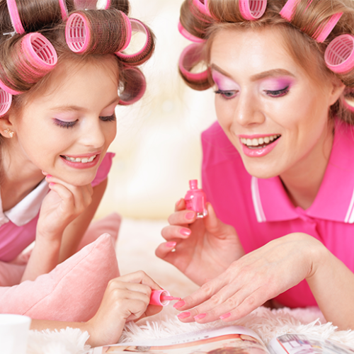 Two Dubai Pink October pampering deals for mums