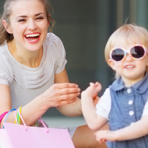 Abu Dhabi Baby and Kids Flea Market returns
