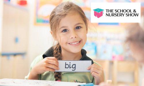 The School & Nursery Show – Abu Dhabi
