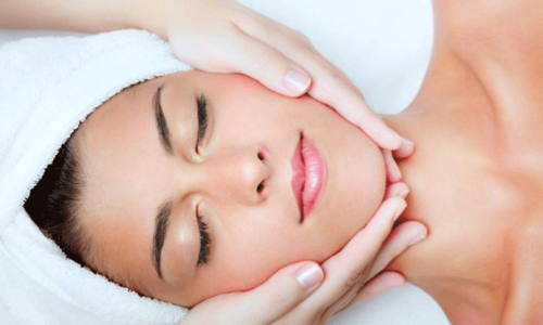 Win a Facial at ZO Skin Centre Worth AED 700