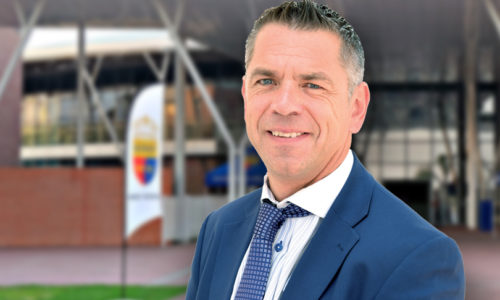Exclusive: An open letter from Kings' School Al Barsha's Principal