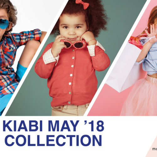 Kiabi Collections