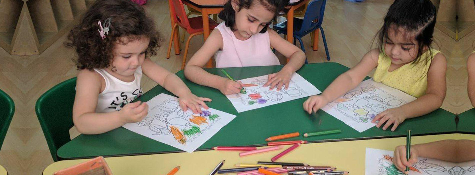 Great summer deal at British Orchard Nursery Dubai, Sharjah and Abu Dhabi