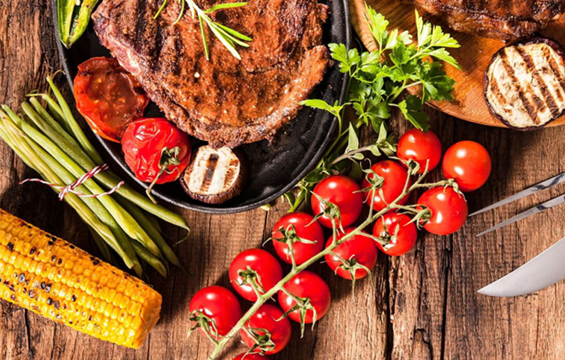 Healthy Food Delivery Websites