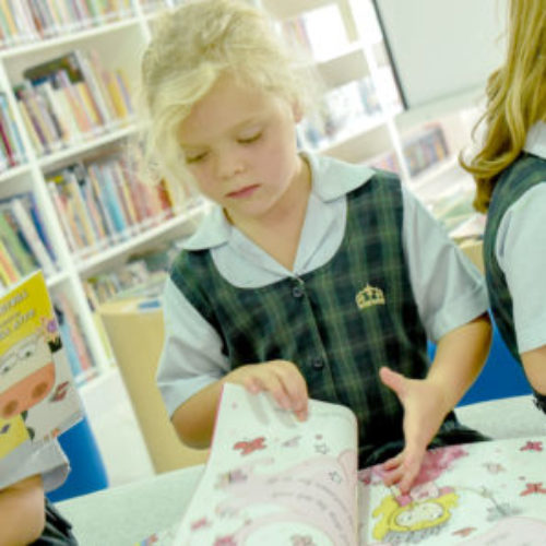 Kings' Introduces Leading Practitioners to the Classroom