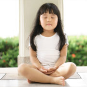 Mindfulness Tips for Children