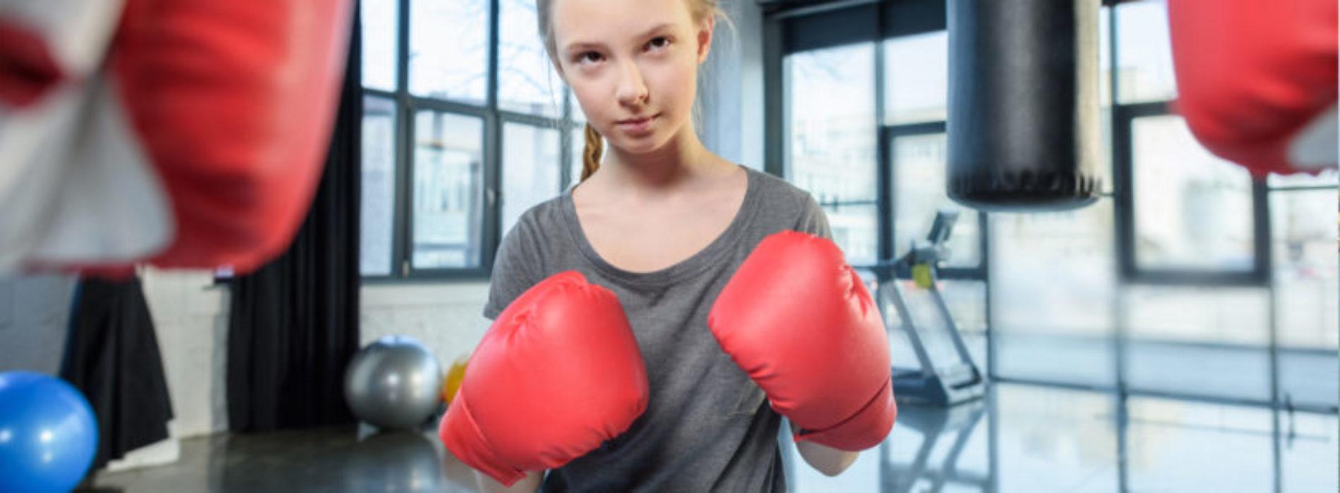 Fun Fitness Activities for Children