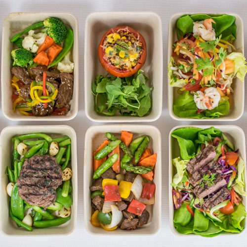 Wallet-Friendly Meal Plans for Children