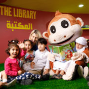 Things to Do in the UAE this Weekend