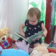Dubai nursery to host three-week camp to develop language skills