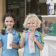 Dubai school launches eco-friendly New Year's resolution challenge