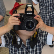 Dubai school launches photography competition for UAE students