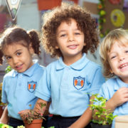 #BringABook this Thursday to Regent International School's open day