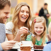 Dubai mums! Dine for free this Mother's Day at these restaurants