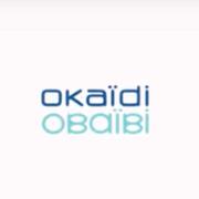 Mother's Day with Okaidi Obaibi