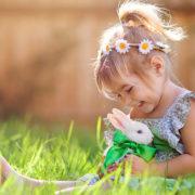 Dubai's top five family-friendly Easter brunches